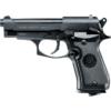 Kép 2/3 - Beretta M84FS CO2 4