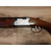 Kép 1/2 - Beretta S 685 12/70 - Használt bock sörétes fegyver
