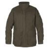 Kép 1/3 - Fjällräven bélelt kabát - Brenner Pro Padded Jacket