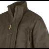 Kép 2/3 - Fjällräven bélelt kabát - Brenner Pro Padded Jacket-0