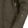 Kép 3/3 - Fjällräven bélelt kabát - Brenner Pro Padded Jacket-1