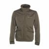 Kép 1/2 - Deerhunter kabát - Predator Hunting Jacket-zöld