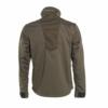 Kép 2/2 - Deerhunter kabát - Predator Hunting Jacket-zöld-0