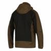 Kép 2/2 - Deerhunter kabát - Strike barna/fekete-0