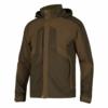 Kép 1/2 - Deerhunter kabát - Strike sötétzöld