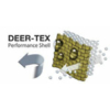 Kép 3/3 - Deerhunter nadrág - Track rain barna-1