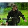 Kép 2/2 - Deerhunter Rogaland Hoodie kapucnis pulóver-0