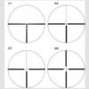 Kép 2/4 - Schmidt Bender classic 3-12x50 céltávcső-0