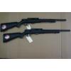 Kép 2/3 - Savage 93R17 FV-SR 17HMR Heavy golyós puska-0