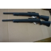 Kép 3/3 - Savage 93R17 FV-SR 17HMR Heavy golyós puska-1