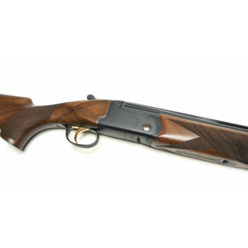 Bettinsoli Italo Black 12/76  70cm sörétes vadászpuska