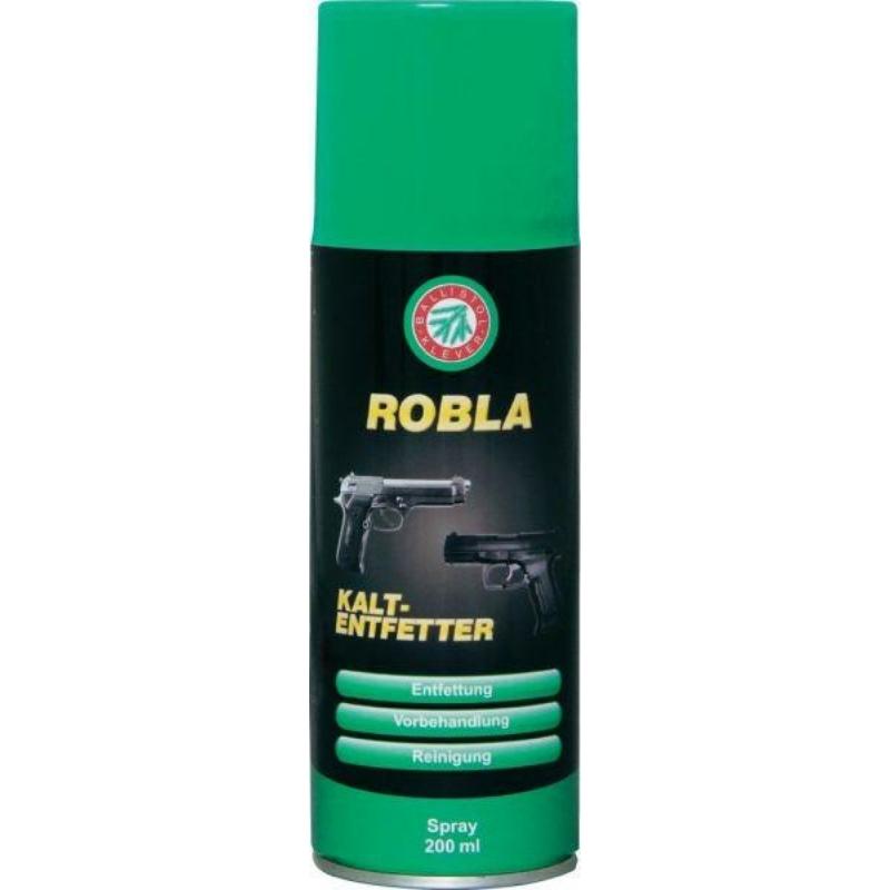 Robla zsirtalanító spray 200ml