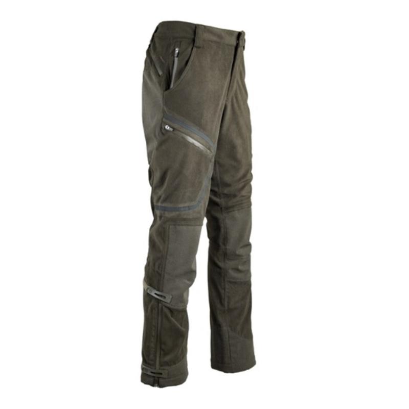 Deerhunter Cumberland nadrág, erősített