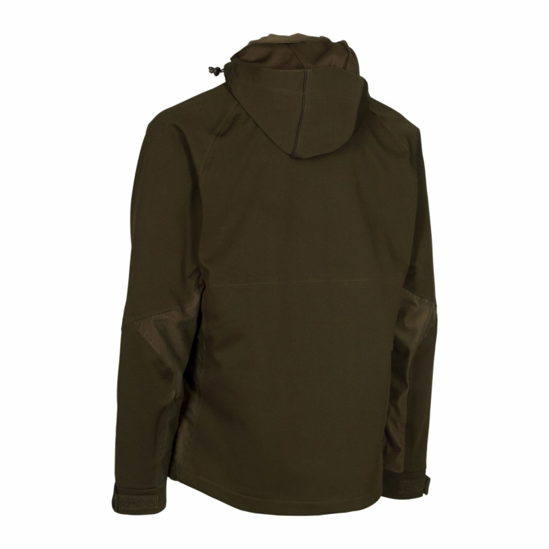 Deerhunter kabát - Muflon Light-0