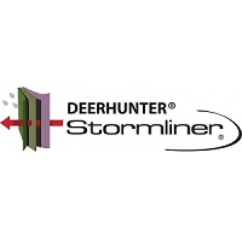Deerhunter mellény - Gamekeeper-1