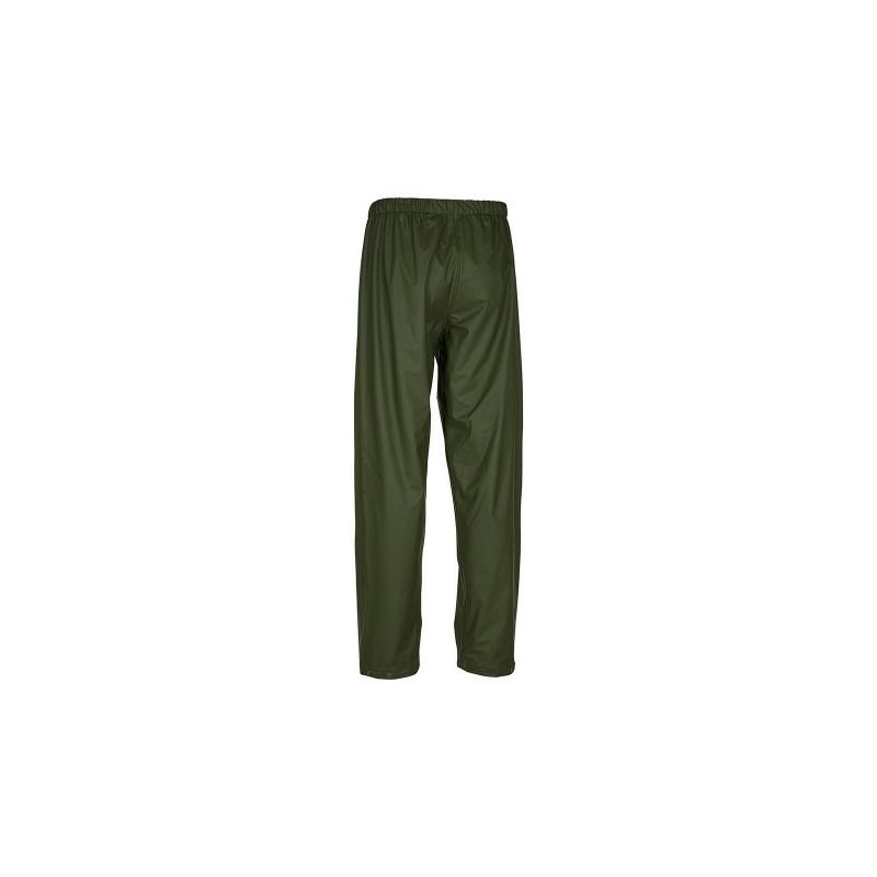 Deerhunter nadrág - Hurricane rain zöld-0