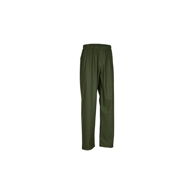 Deerhunter nadrág - Hurricane rain zöld