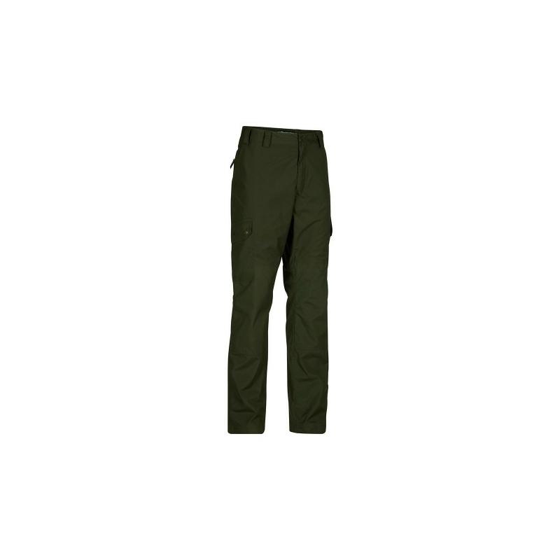 Deerhunter bélelt nadrág - Lofoten Winter Trousers