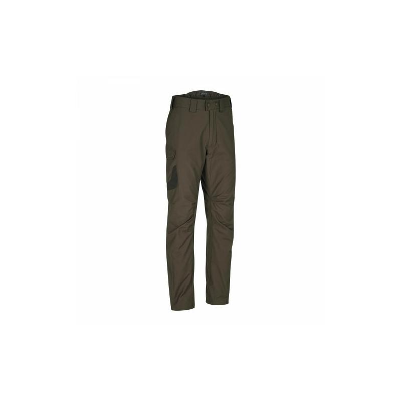 Deerhunter nadrág - Upland Trousers