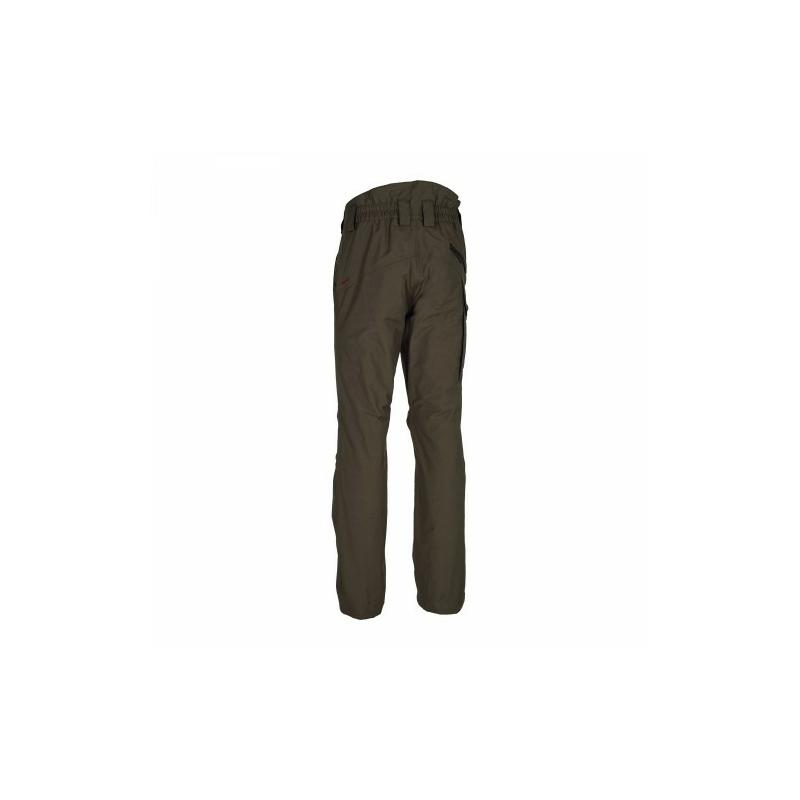 Deerhunter nadrág - Upland Trousers-0