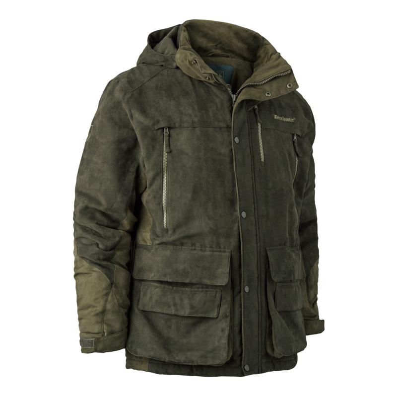 Deerhunter Téli Kabát - Deer Winter Jacket