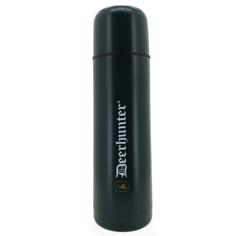 Deerhunter termosz - Thermo Flask w. Cup