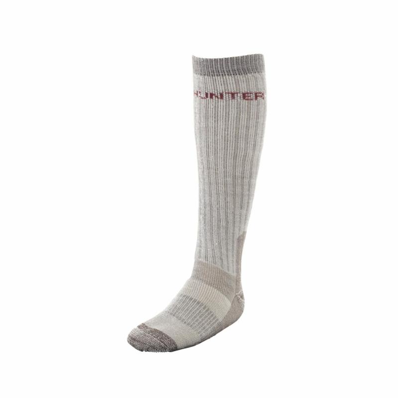 Deerhunter zokni - Trekking hosszú