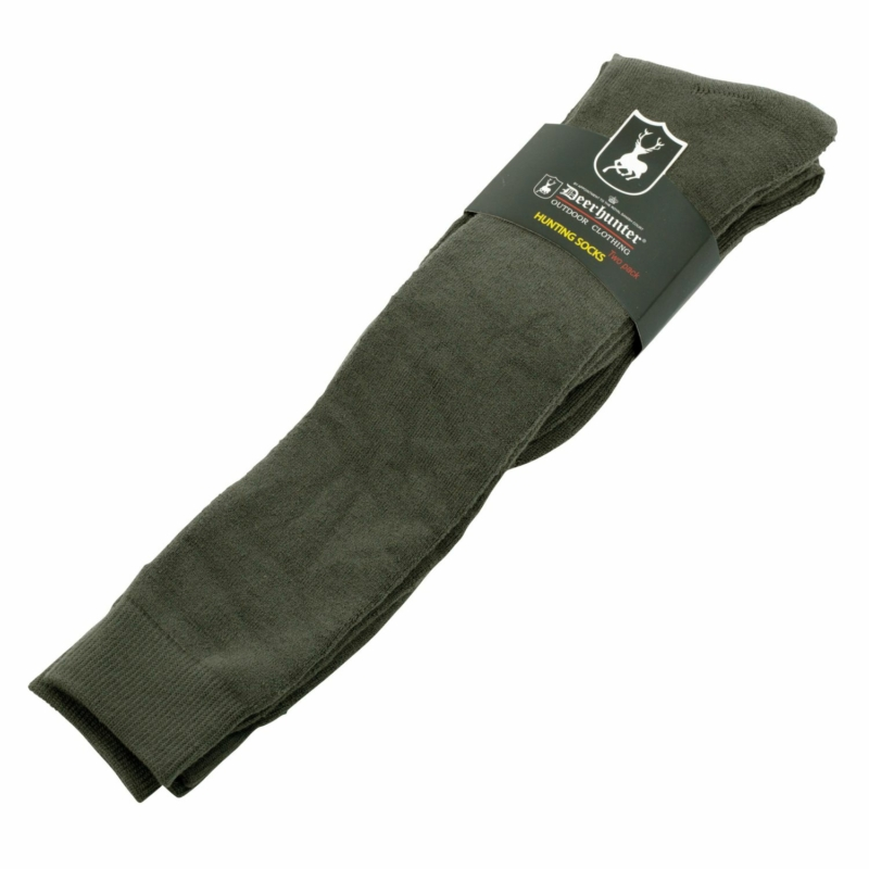 Deerhunter zokni - Zoknicsomag 2 db 40 cm-0