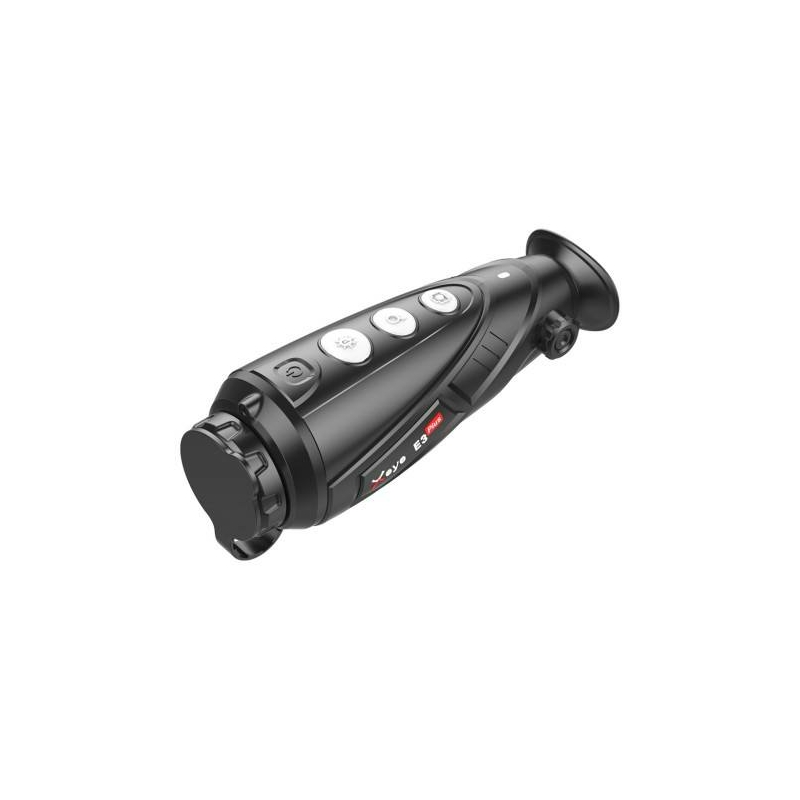 IRay X-Eye E3 Plus hőkamera