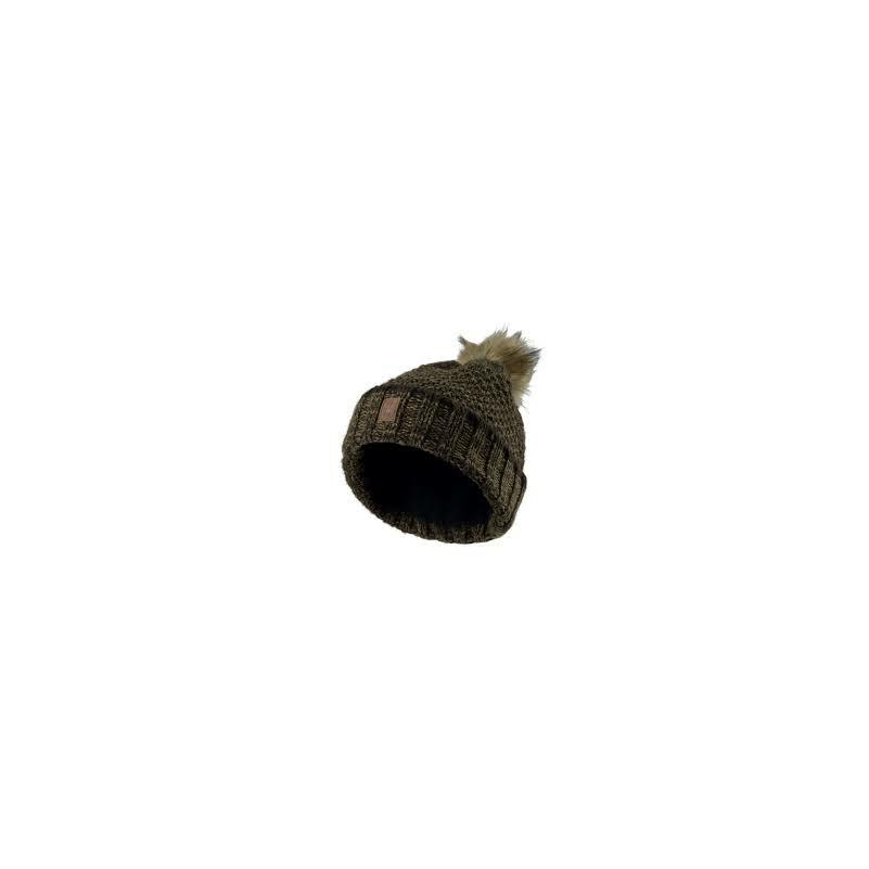 Deerhunter Kötött sapka női -  Lady Knitted hat