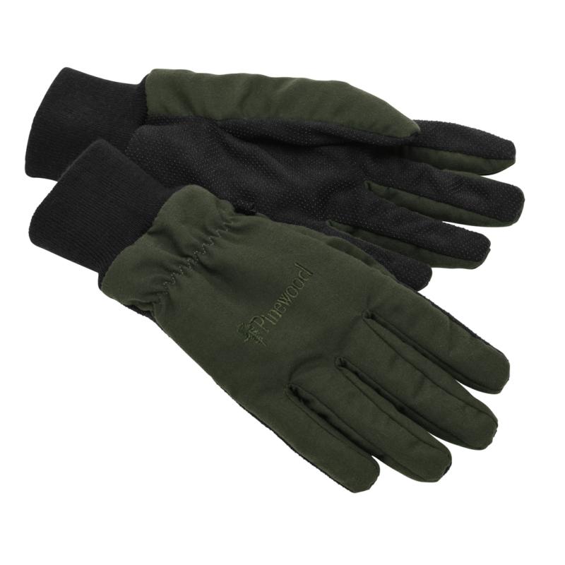 Pinewood kesztyű - Gregory gloves