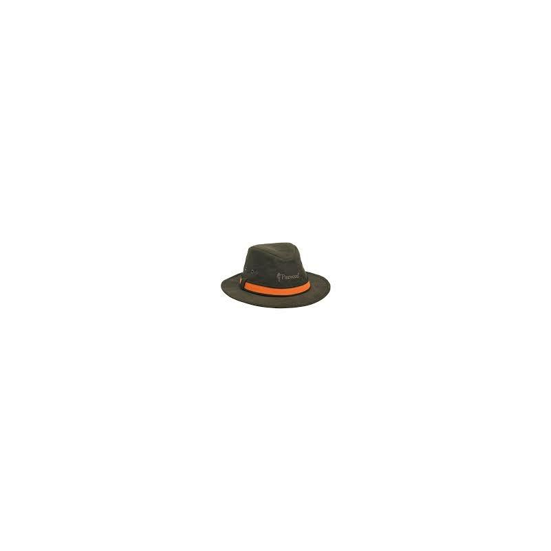 Pinewood kalap - Kodiak Vadászkalap-0