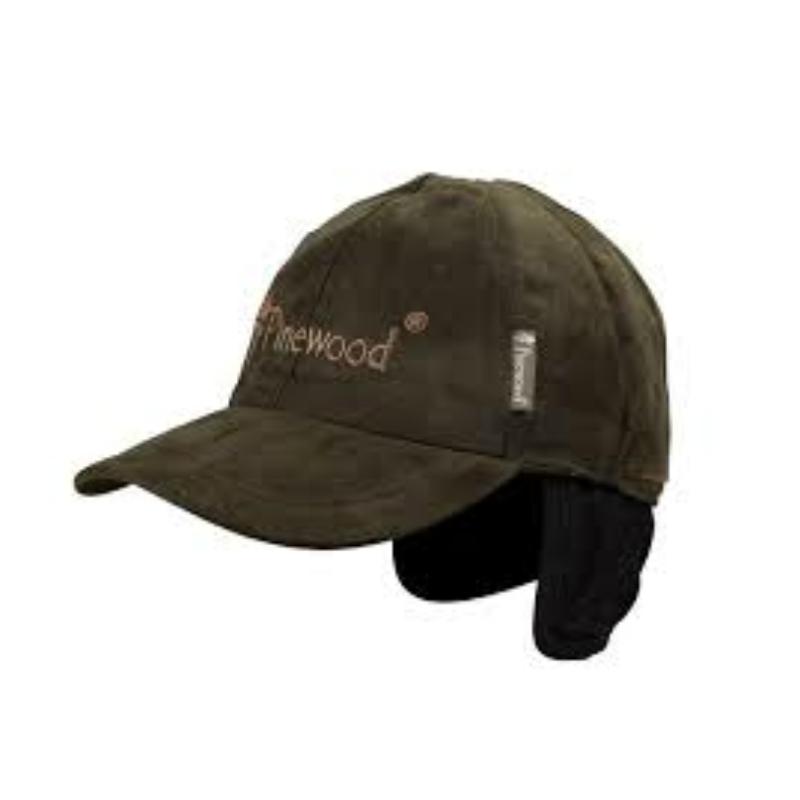 Pinewood sapka - Kodiak