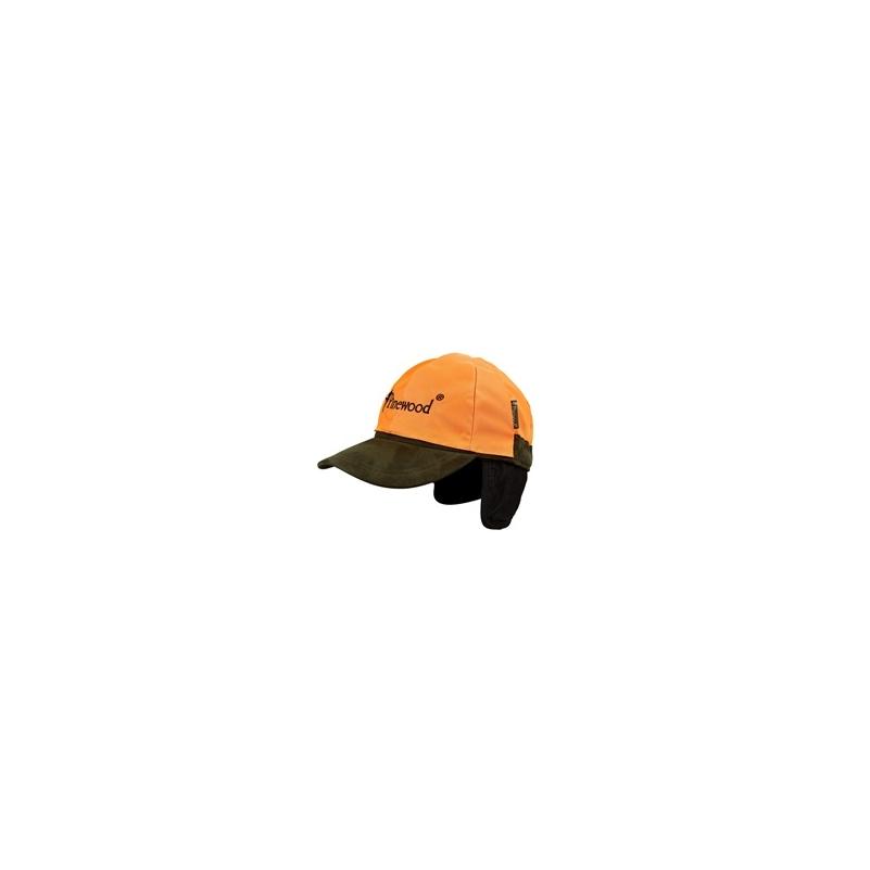 Pinewood sapka - Kodiak-0