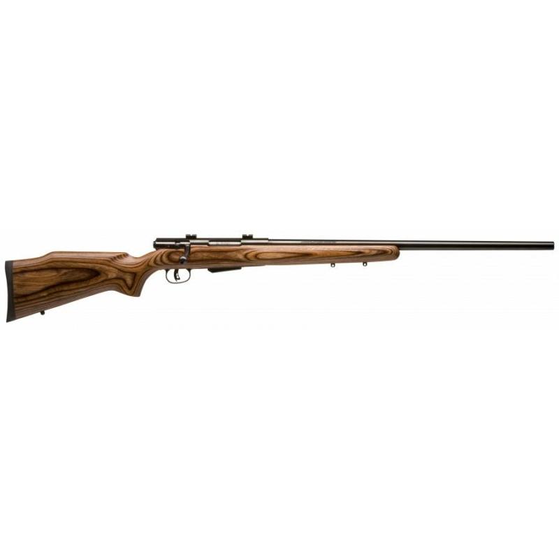 Savage golyós puska - Savage 25 Lightweight Varminter 223Rem