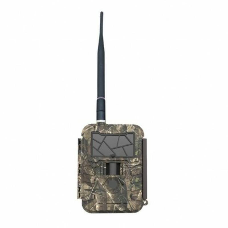 UOVision UM595-3G vadkamera